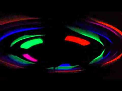 Diy Simplified For Dummies Diy Rainbow Fan