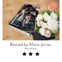 http://www.kirifiona.co.nz/2016/08/review-kincaid-cerberus-mc-1-by-marie.html