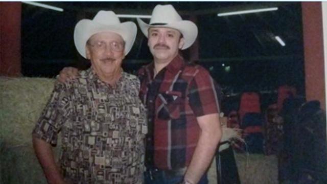 """Al """"Comanante Panilo"""" M100 lo traicionaron y ejecutaron en rancho de Mario Lopez en el Charco en Reynosa por El M56"""