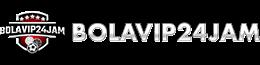 BOLAVIP24JAM