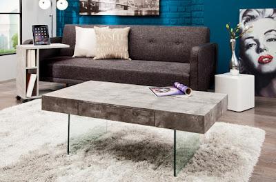 www.reaction.sk, moderný nábytok, nábytok do obývačky