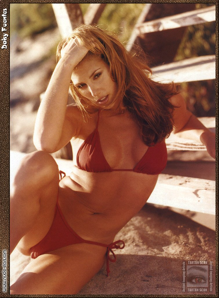 Daisy Fuentes Clothing Hot Famous Celebrities
