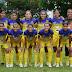 Flor de Patria cierra la fase de grupos con Carabobo FC