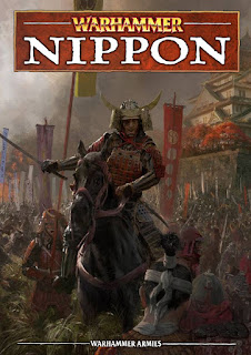 Nippon Army Book Cover - PDF download