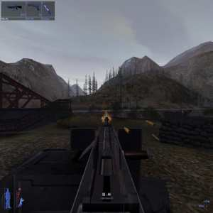 download project igi 2 covert strike game for pc free fog