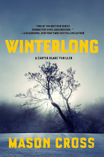 https://www.goodreads.com/giveaway/show/215116-winterlong-a-carter-blake-thriller