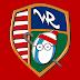 Wallys Rugby vai promover Quadrangular do Listradão - feminino no dia 19