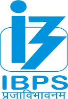 IBPS Recruitment Notification