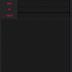 Apk Inject Wifi Id Versi Android Buruan Cobain