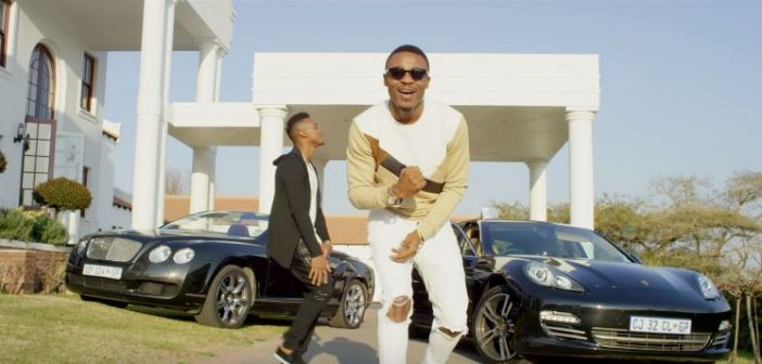 nitulize-1-702x336 Brown Mauzo ft Alikiba (Official Video) – Nitulize | Download Mp4