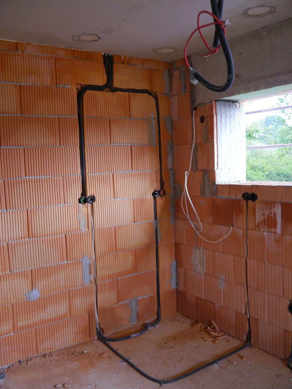 elektroinstallation k che anleitung installationsplan k che ikea k che sockelleiste montieren. Black Bedroom Furniture Sets. Home Design Ideas