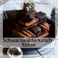 http://christinamachtwas.blogspot.de/2015/12/schwarzwalderkirsch-platzchen-ein-traum.html