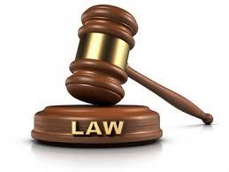 11 Pengertian Hukum Internasional Menurut Para Ahli