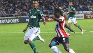Futbolda Özel Olacağiniz Yayinlar Dsmart Spor Adresinde