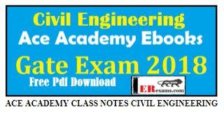 Exam P Notes