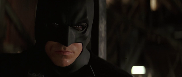 Batman Begins (2005) Dual Audio [Hindi-English] 720p BluRay ESubs Download