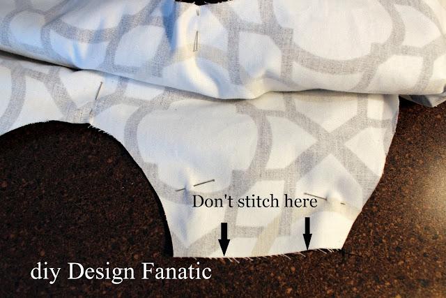hobo bag, how to make a hobo bag, diydesignfanatic.com,, fabric, tote bag, sewing