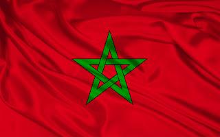 Keunikan Maroko, Negara Dengan Dua Ibukota