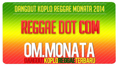 Download Kumpulan Lagu Dangdut Koplo Reggae Mp3 terbaru 2016