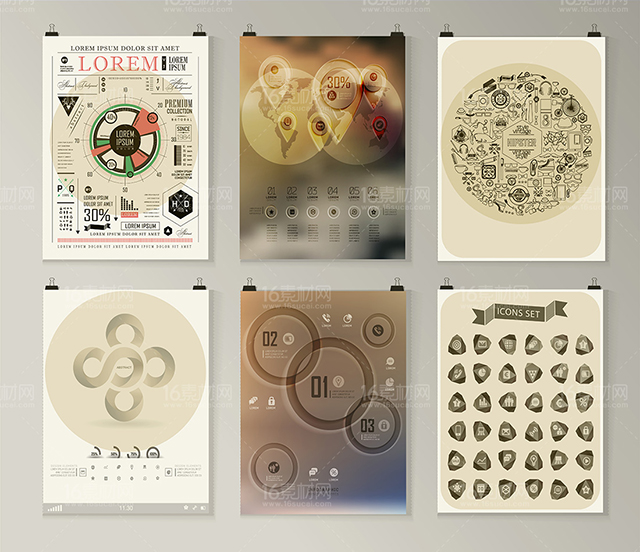 50_Free_Premium_Posters_3_by_Saltaalavista_Blog