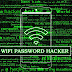 Forgot WiFi password? Here's How To Find It