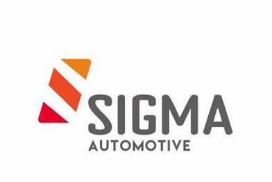 Lowongan Sigma Automotive Pekanbaru September 2018