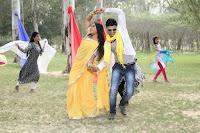 Kajal Raghwani Upcoming  Films Herogiri