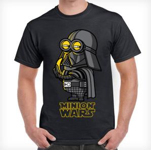 http://www.camisetaslacolmena.com/shop/view_product/Camiseta___Minion_Wars?ctype=0&n=7605312&o=0&pn=1&pn_p=3