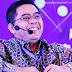 Kemenperin Peran Aktif Wujudkan Indonesia Kuat
