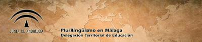 http://lnx.educacionenmalaga.es/bilinguismo/2017/03/16/actividad-transito-bilingue/#sthash.oq51VHeb.dpbs