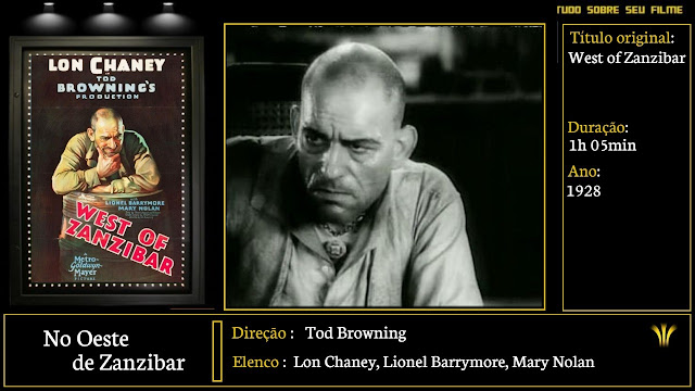lon-chaney-10-filmes-essenciais