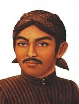 Sunan Kalijaga (Raden Said) - pustakapengetahuan.com