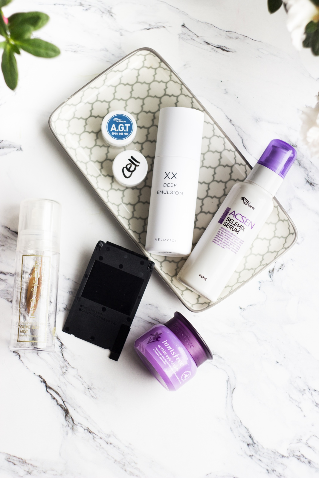 how to save money on skincare promocodes kherblog