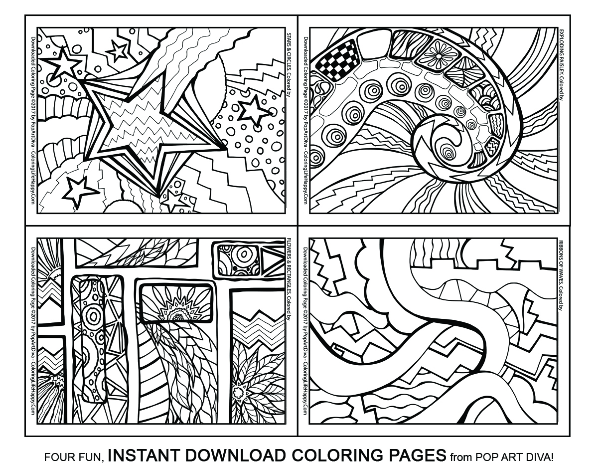 Lil Pearl Diva and Leading Baby LOL Surprise Coloring Page copy ... | 950x1200