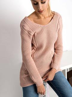 https://www.sense-shop.gr/shop/gynaikeia-rouxa/blouzes-tops/plekta/rene-pink-sweater/