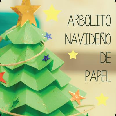 Kreattiva Lavoretti Di Natale.18 Lavoretti Di Natale Da Fare Con I Bambini Kreattivablog