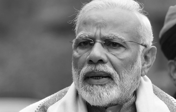 On Whether PM Narendra Modi Will Win In 2019, His Brother's Reply