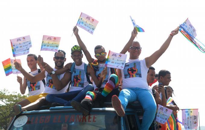 Aguas De Colonia Gay