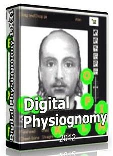 Software Pembaca Karakter Wajah Manusia