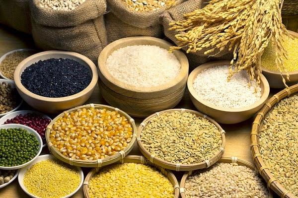 Sáu loại thực phẩm ngăn ngừa bệnh loãng xương www.c10mt.com