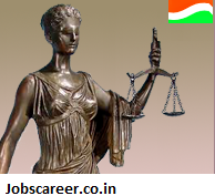 Stenographer, Upper Division Clerk and various vacancies for 47 Posts in District and Session Court, Lohit Last Date 20/04/2017