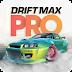 Drift Max Pro - Car Drifting Game v2.2.6 Mod Apk (Free Shopping)