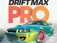 Drift Max Pro - Car Drifting Game v1.3.4 Mod Apk (Free Shopping)
