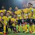 Wander Luiz marca, mas Perak perde na Copa da Malásia