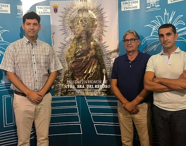 http://www.esvalverde.com/2018/09/presentacion-cartel-virgen-del-reposo.html