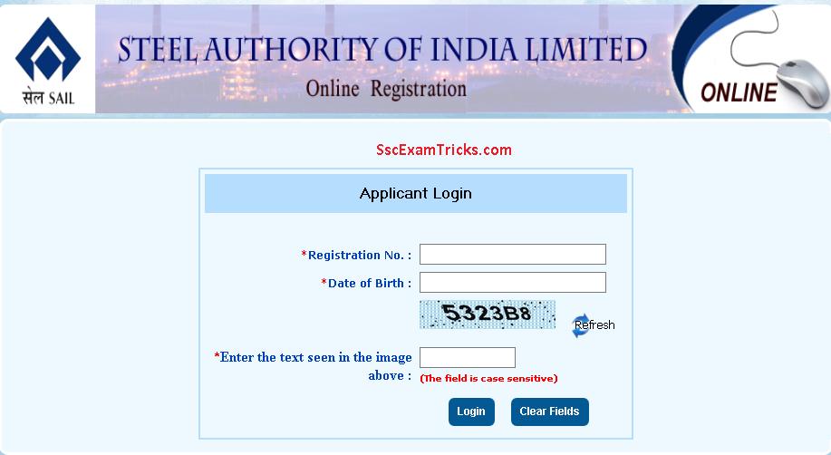 Online-Dating bhilai