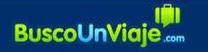 Logo BuscoUnViaje
