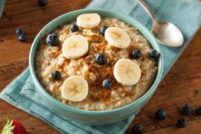 Cara Diet Sehat yang Efektif Tanpa Membahayakan Kesehatan