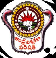 Andhra University Result