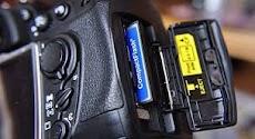 Bagaimana Mengatasi Masalah Kartu SD Tidak Terbaca Oleh Kamera